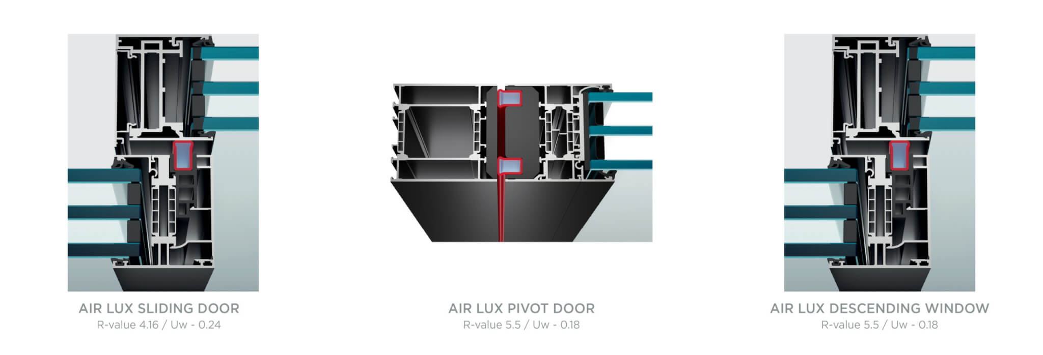 pivot door, sliding door, european door, european windows, glo windows